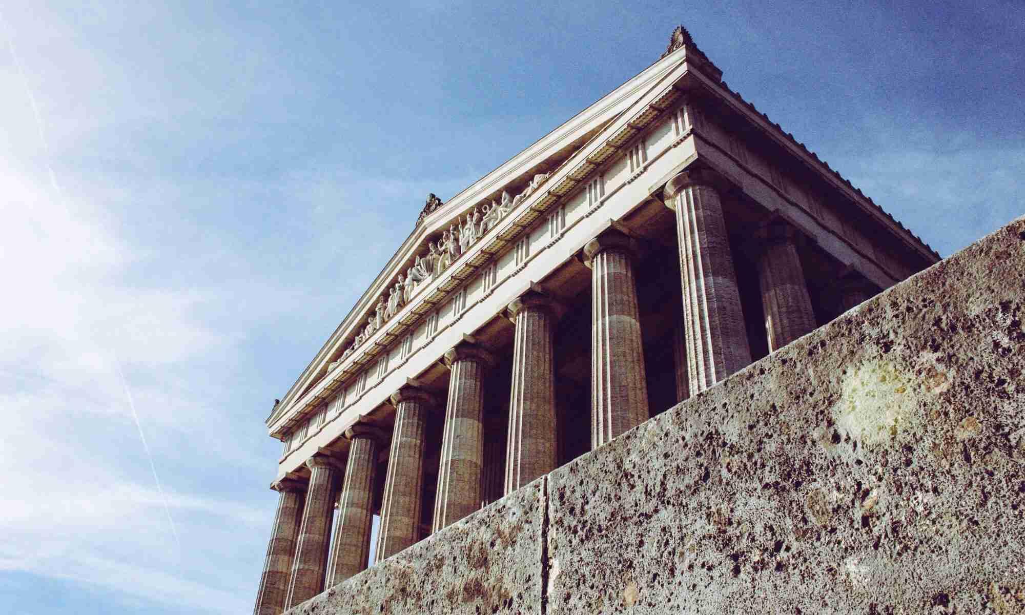 Aristotelian Philosophy Contact