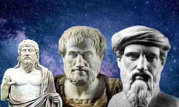 What a refutation is and the aims of sophists