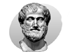 aristotelian philosophy logo