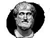 aristotelian philosophy logo